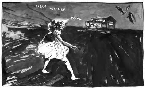 magpie-panel-preview (1)